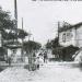 LE PASSAGE A NIVEAU EN 1925