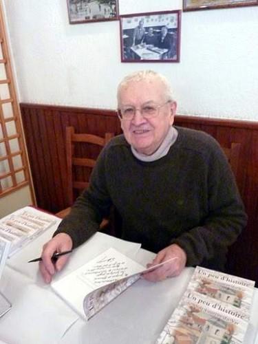DEDICACE DU 19-12-2009 CHEZ RAMELLA (18).JPG