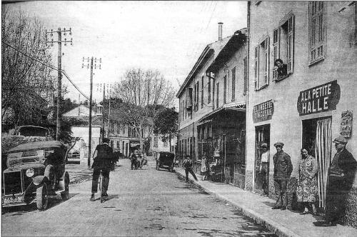 1940-1944 LES ANNEES NOIRES.jpg