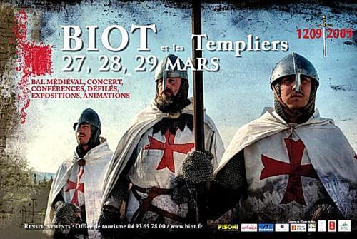 800eme-anniversaire-de-la-donation-de-biot-aux-templiers-biot-13.jpg