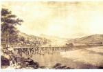 99 LE PONT DE 1825.jpg