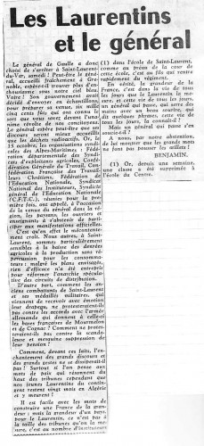 ARTICLE DU PATRIOTE DU 18-10-1960.jpg