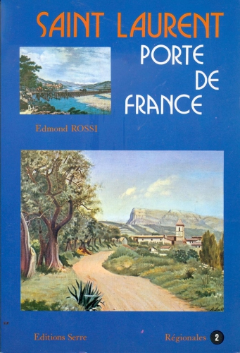 COUVERTURE DE SAINT LAURENT PORTE DE FRANCE.jpg