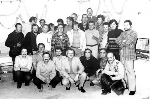 LE COMITÉ FNACA (20-10-1977).jpg