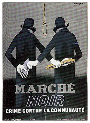 MARCHÉ NOIR EN 1942.jpg
