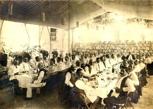 Banquet républicain.jpg