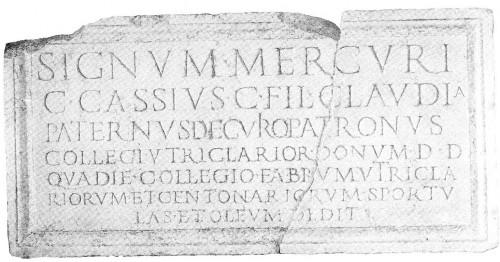 PLAQUE DE Caius CASSIUS PATERNUS.jpg