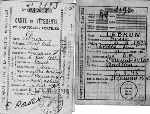 CARTE D'ALIMENTATION.jpg