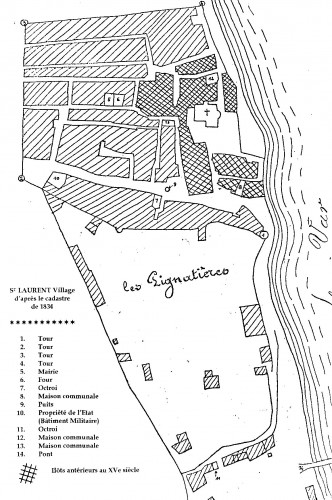 53 PLAN CADASRAL DE 1834.jpg
