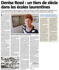 ARTICLE DENISE 26-09-2012.jpg
