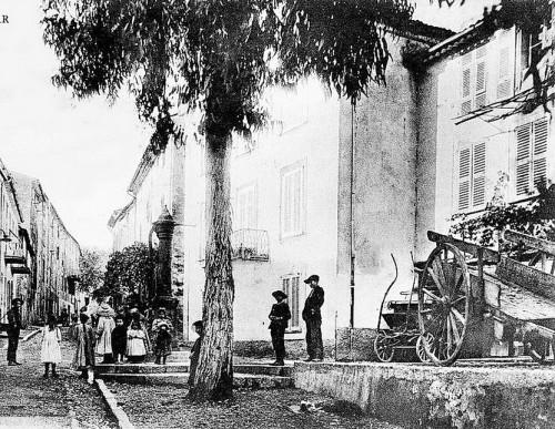 MILITAIRES EN 1906 A SAINT LAURENT.jpg