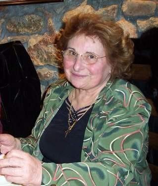 JOSETTE MARIA FARAUD.JPG