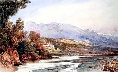 SAINT LAURENT DU VAR 1855 Guiaud.jpg