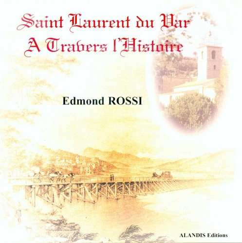 COUVERTURE DE SAINT LAURENT A TRAVERS L'HISTOIRE.jpg
