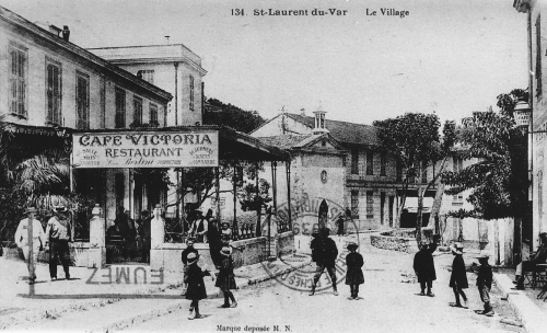 LE VICTORIA 1925.jpg