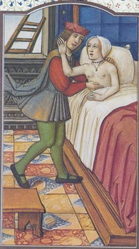 CHATELAINE HOSPITALIERE.jpg