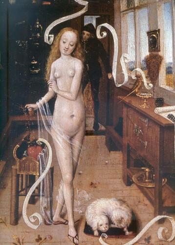 LE FILTRE D'AMOUR 1450.jpg