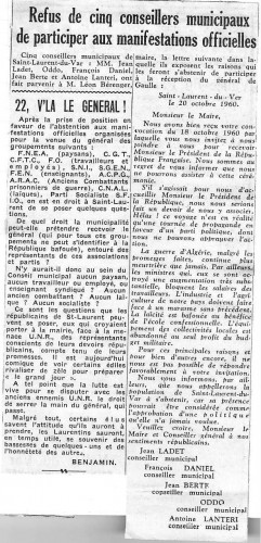 ARTICLE DU PATRIOTE DU 21-10-1960.jpg